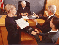 Family Law Lawyer Referral
